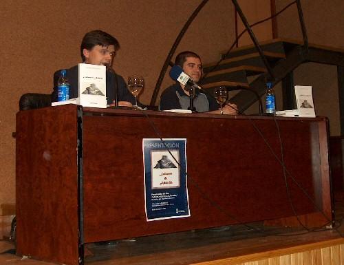 Presentación de Alcalá de Guadaíra